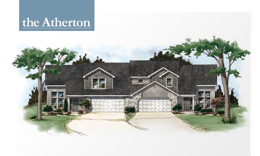 Atherton -