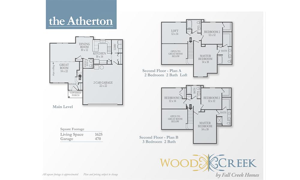 1000x600-atherton-floor-plan.jpg