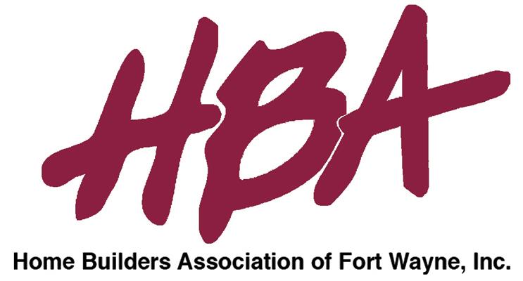 743x400-hba-logo.jpg
