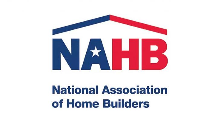 729x400-nahb-logo.jpg