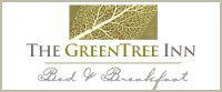 1greentree.jpg