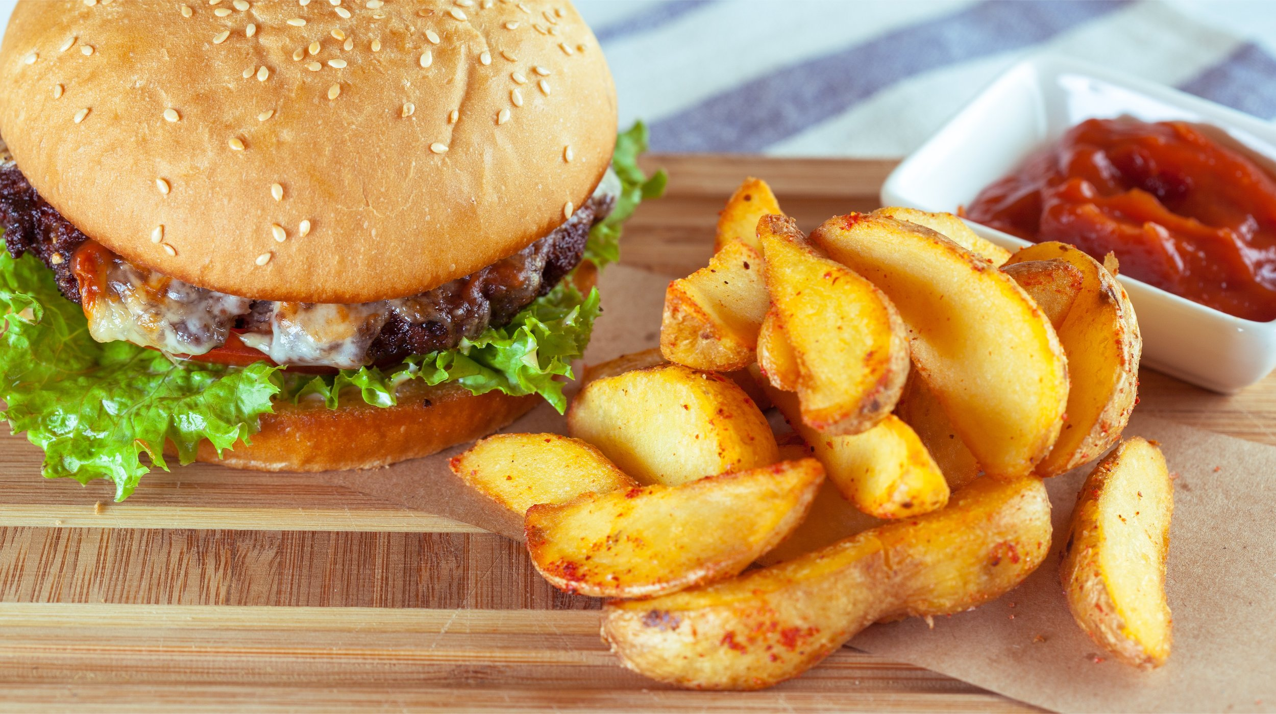 burger_fries.jpg