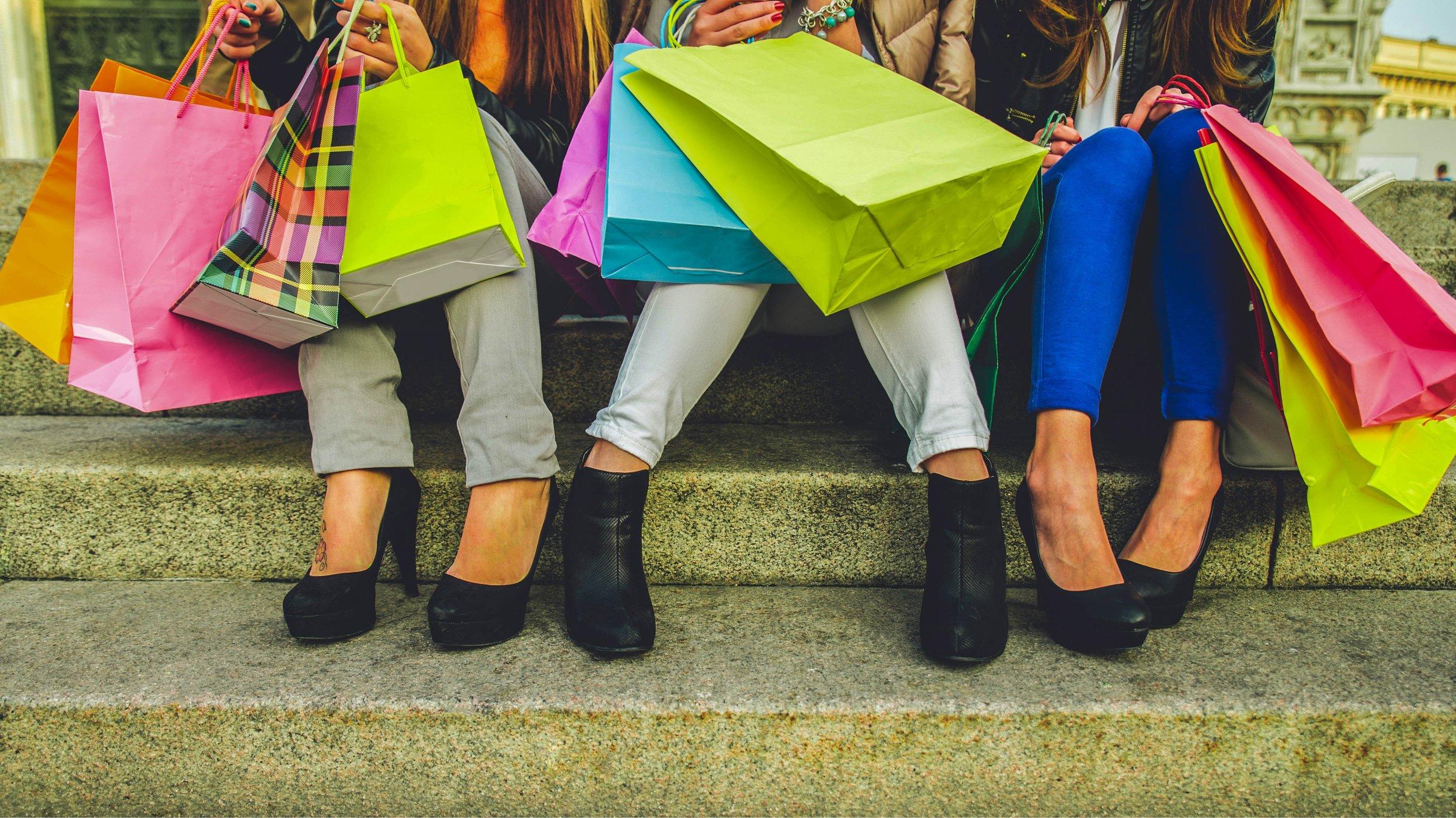 shopping_alr-2.jpg