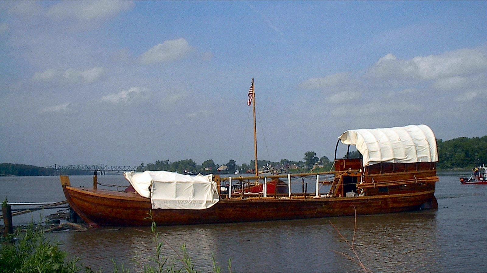 keelboat_05202004_alr-7769.jpg
