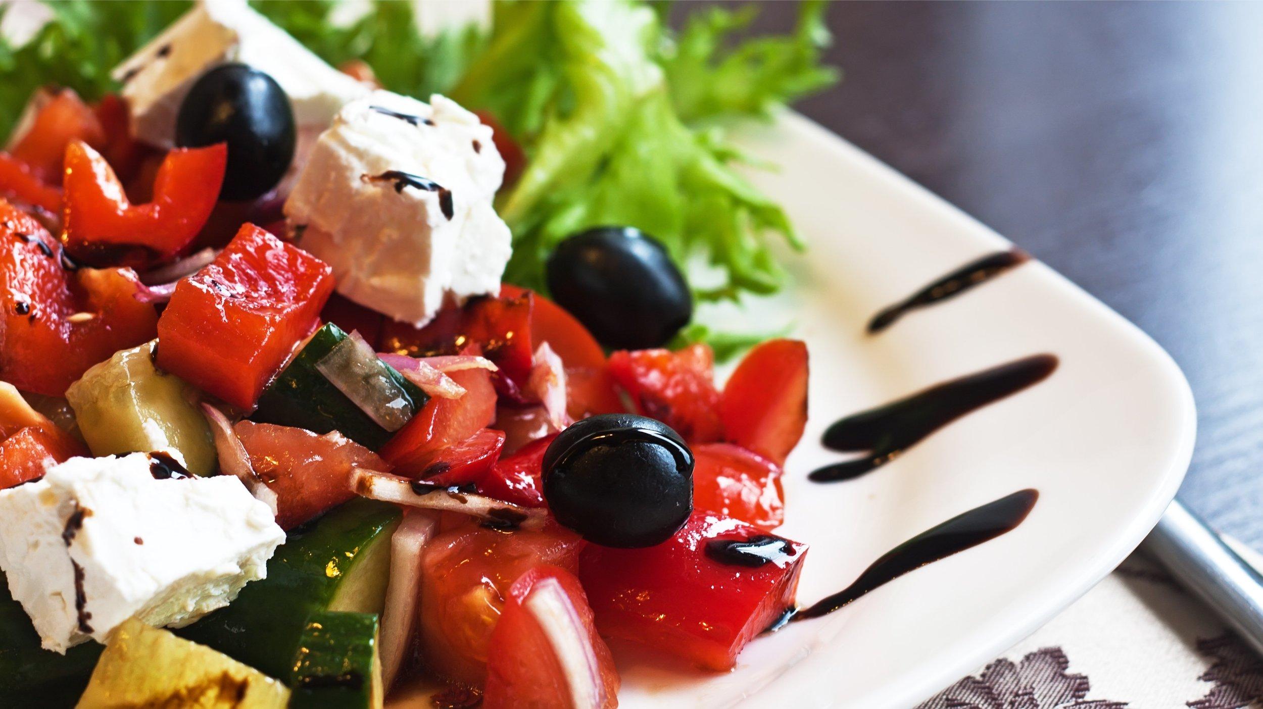 greek_salad.jpg