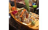 sushi-ai.jpg