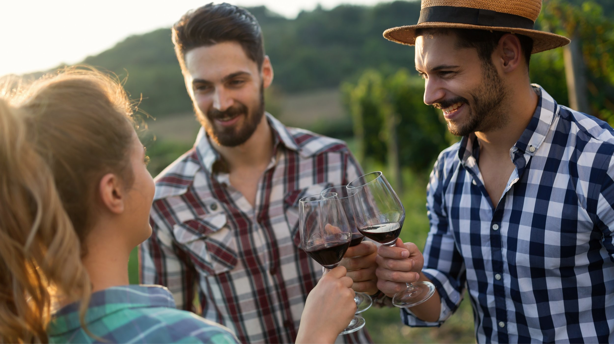 wine_party.jpg