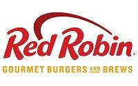 red-robin.jpg