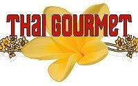thai-gourmet.jpg