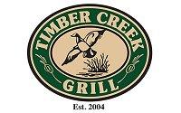 timber-creek.jpg