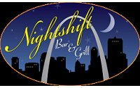 nightshift.jpg