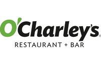 o-charleys.jpg