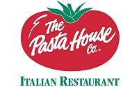 pasta-house.jpg