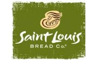 stl_bread.jpg