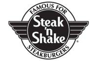 steak-shake.jpg
