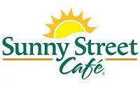 sunny-street.jpg