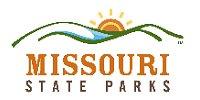 mo-state-parks.jpg