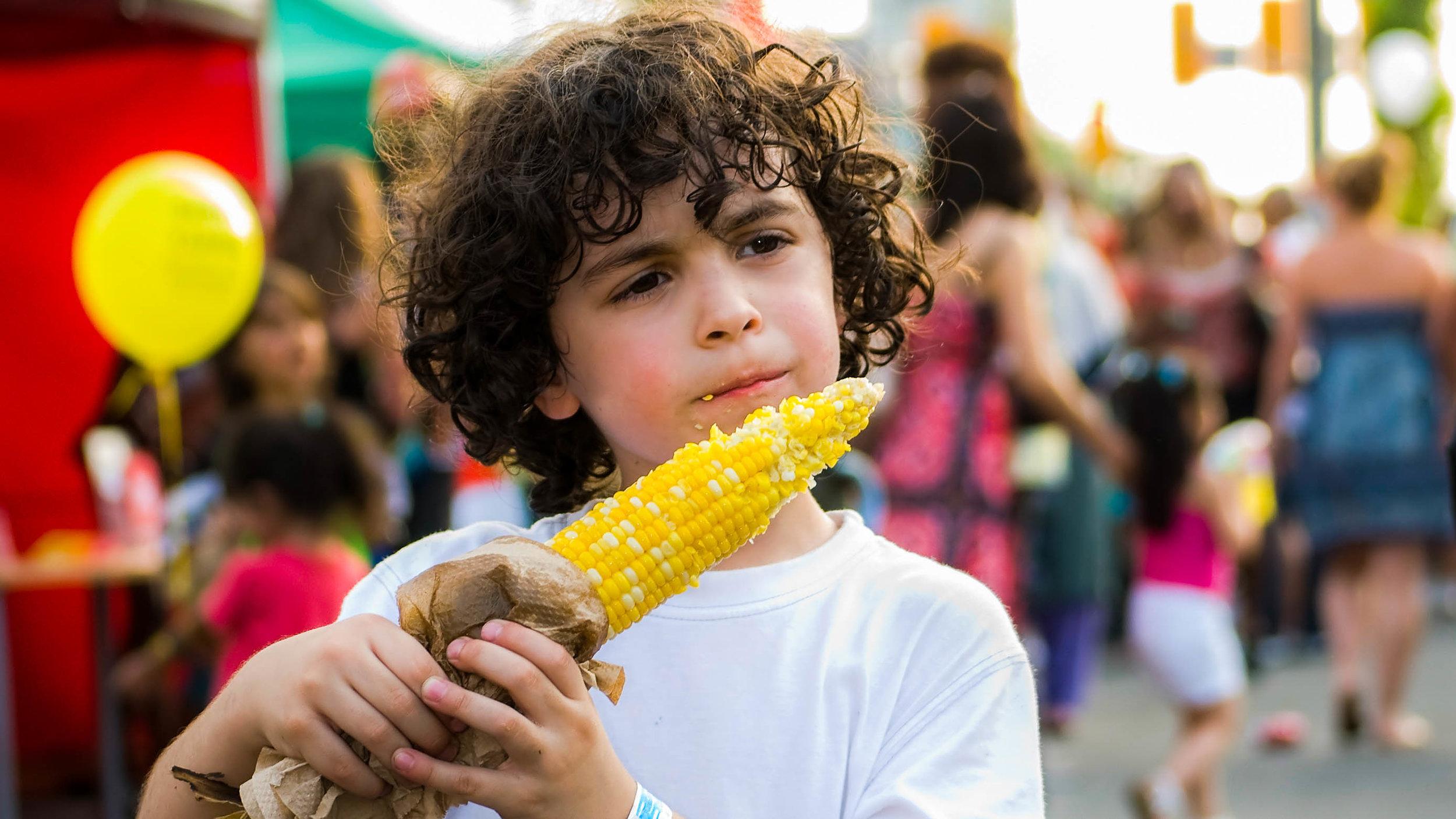 corn-alr-3.jpg