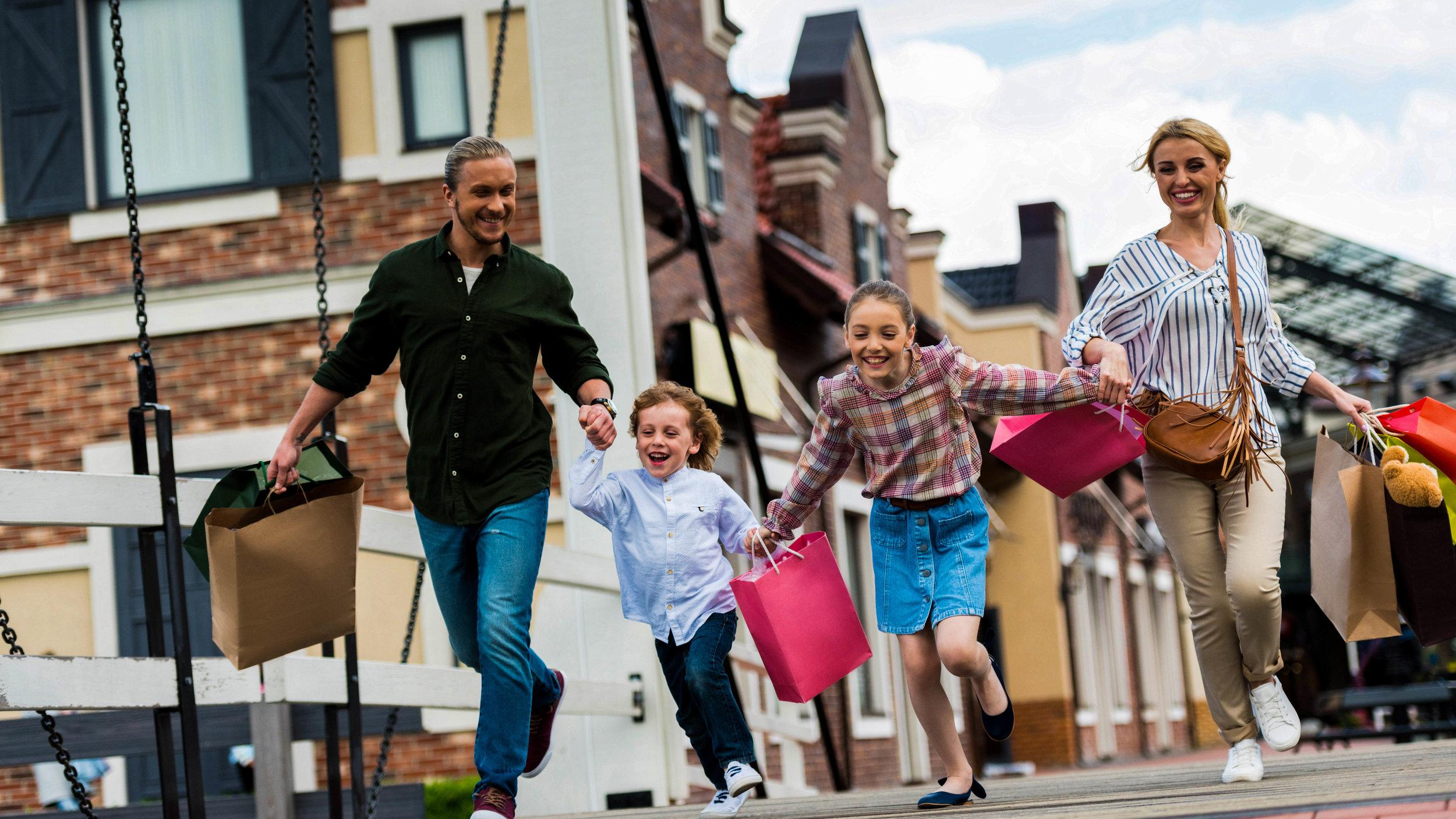 shopping-family-alr-.jpg