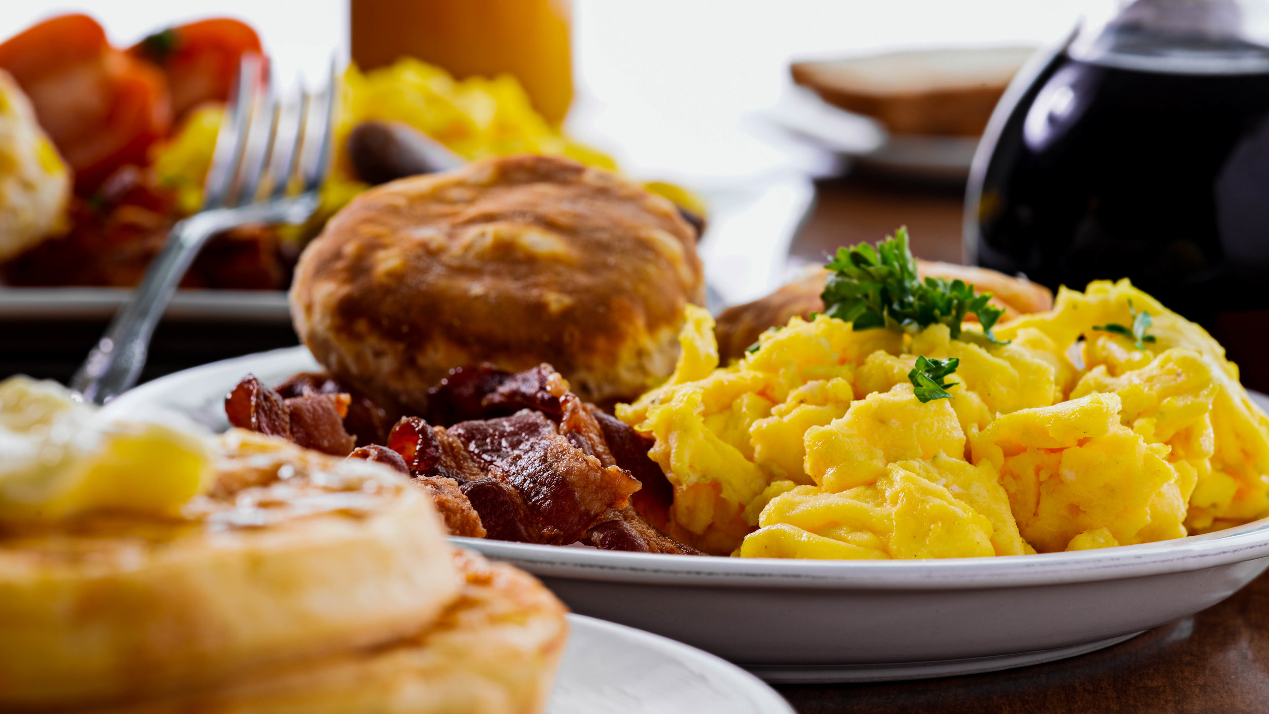 breakfast-alr-c169-1.jpg