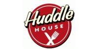 huddle-house.jpg