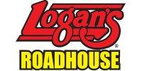 logansroadhouse.jpg