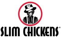 slim-chickens.jpg