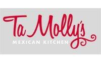 Ta Mollys.jpg