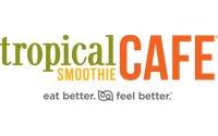 tropical-smoothie.jpg