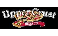 upper-crust.jpg