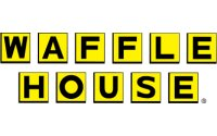 waffle-house.jpg