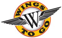wings-to-go.jpg