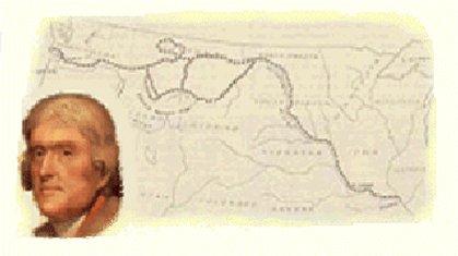 jeffmap.jpg