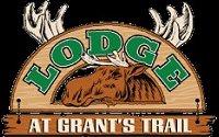 lodge-grant.jpg