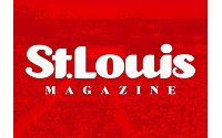 stl-magazine.jpg