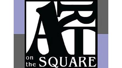 art-on-sqaure.jpg