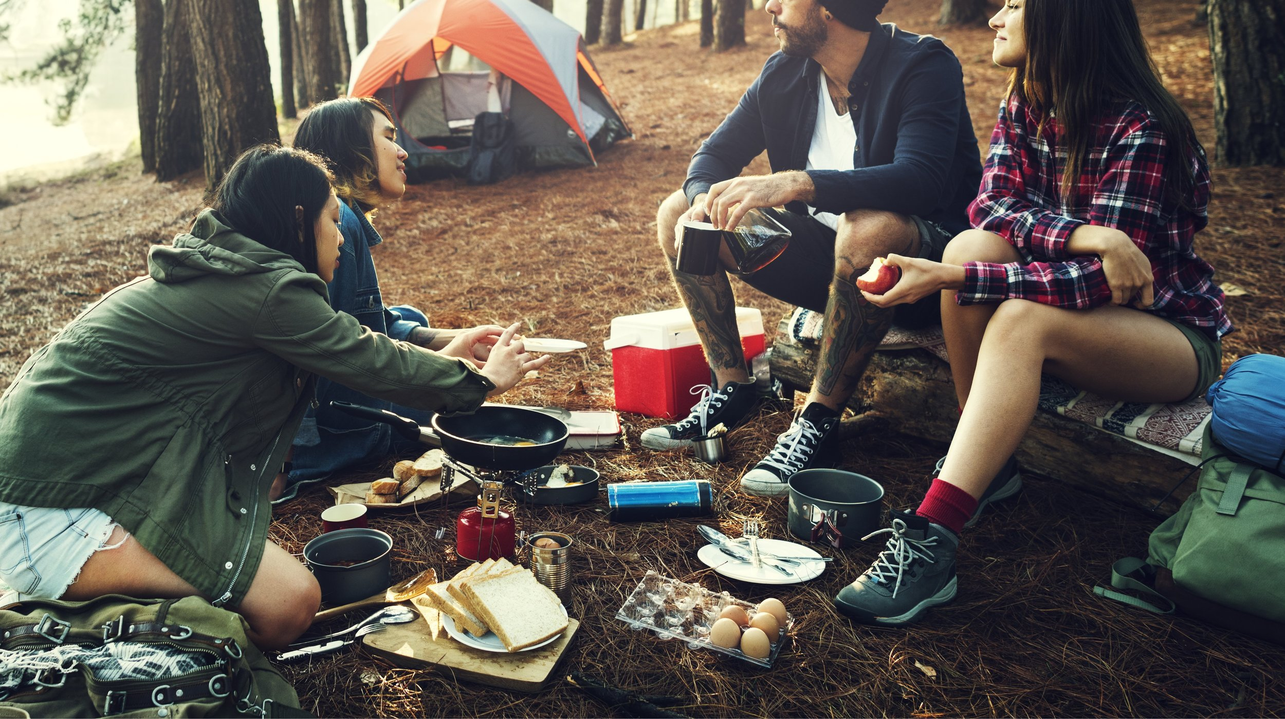camping-primitive.jpg