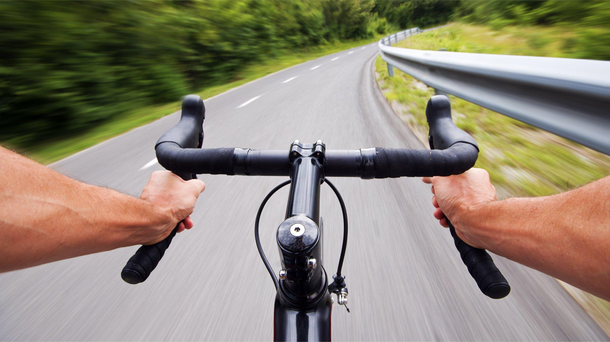 biking-2.jpg