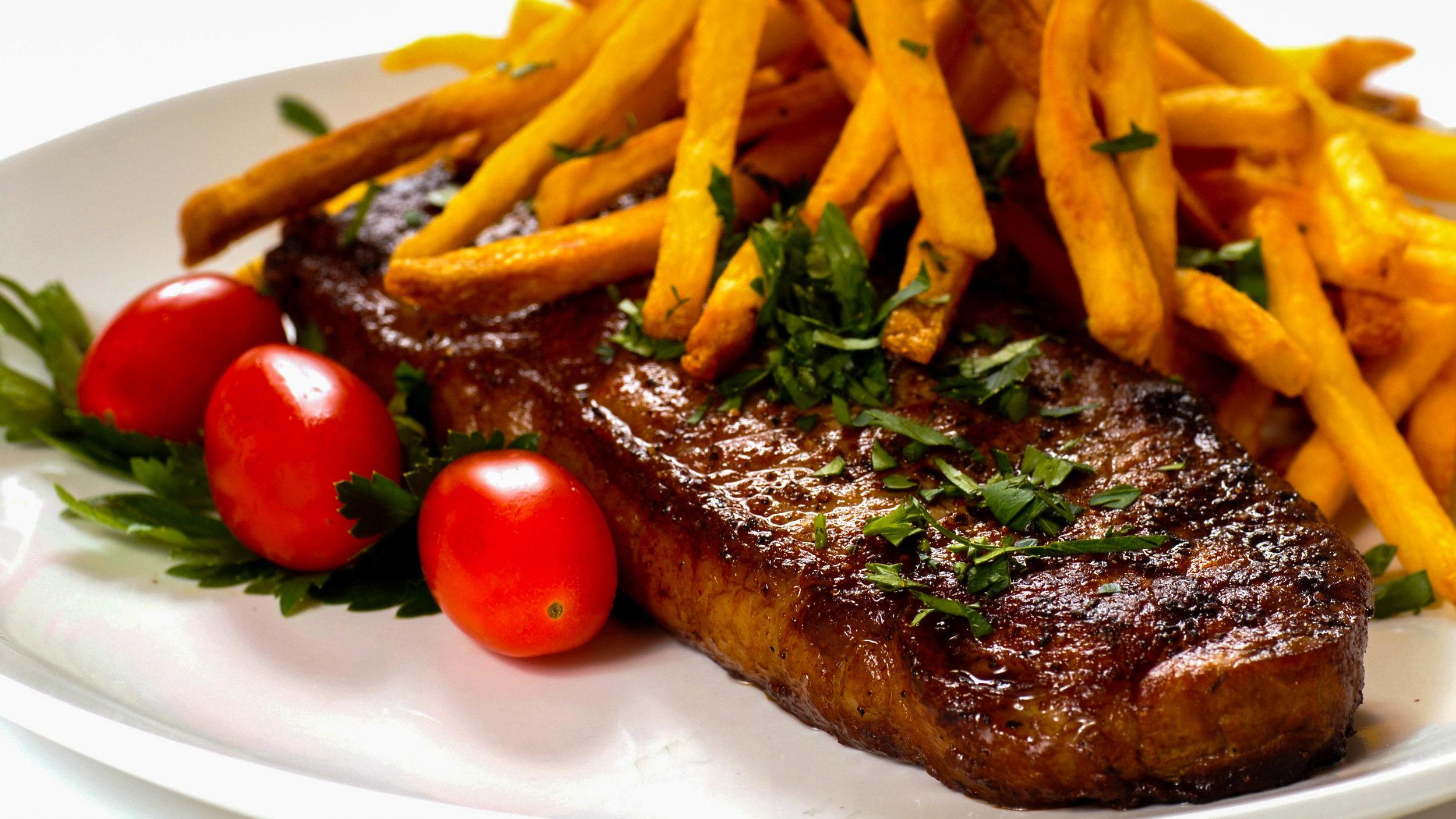 steak-2-alr-c169-169.jpg