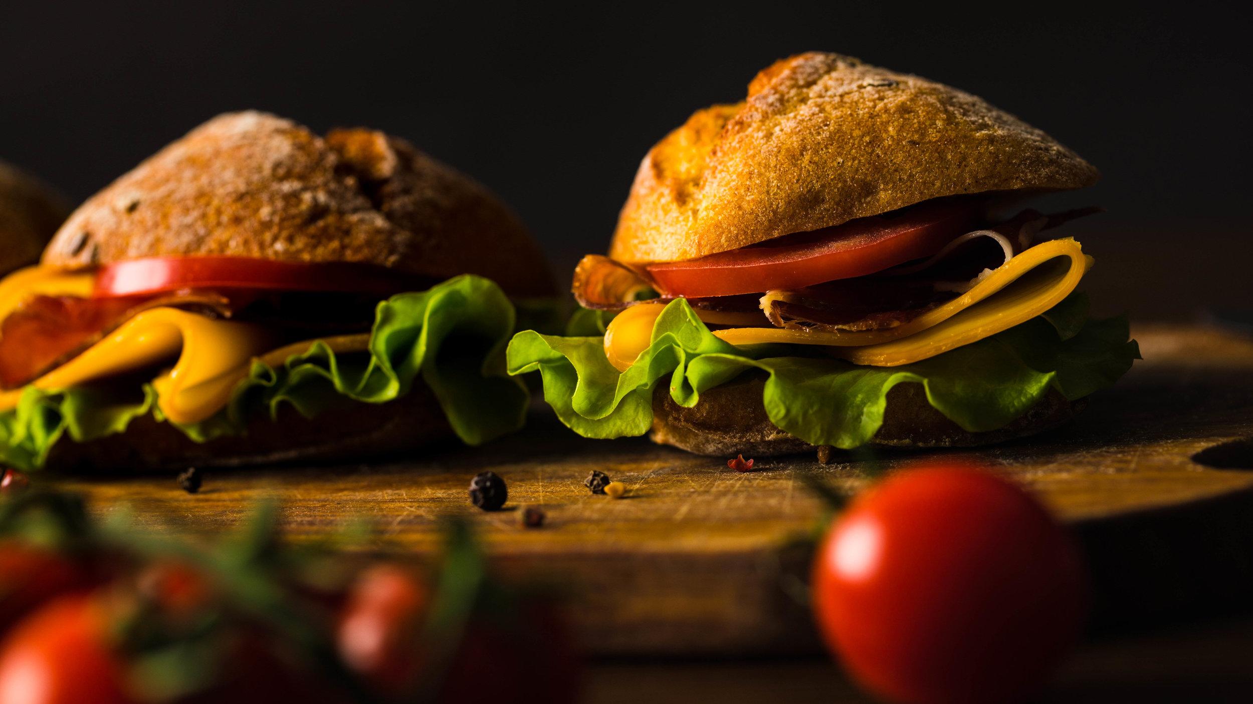 sandwich-1-alr-c169-169.jpg