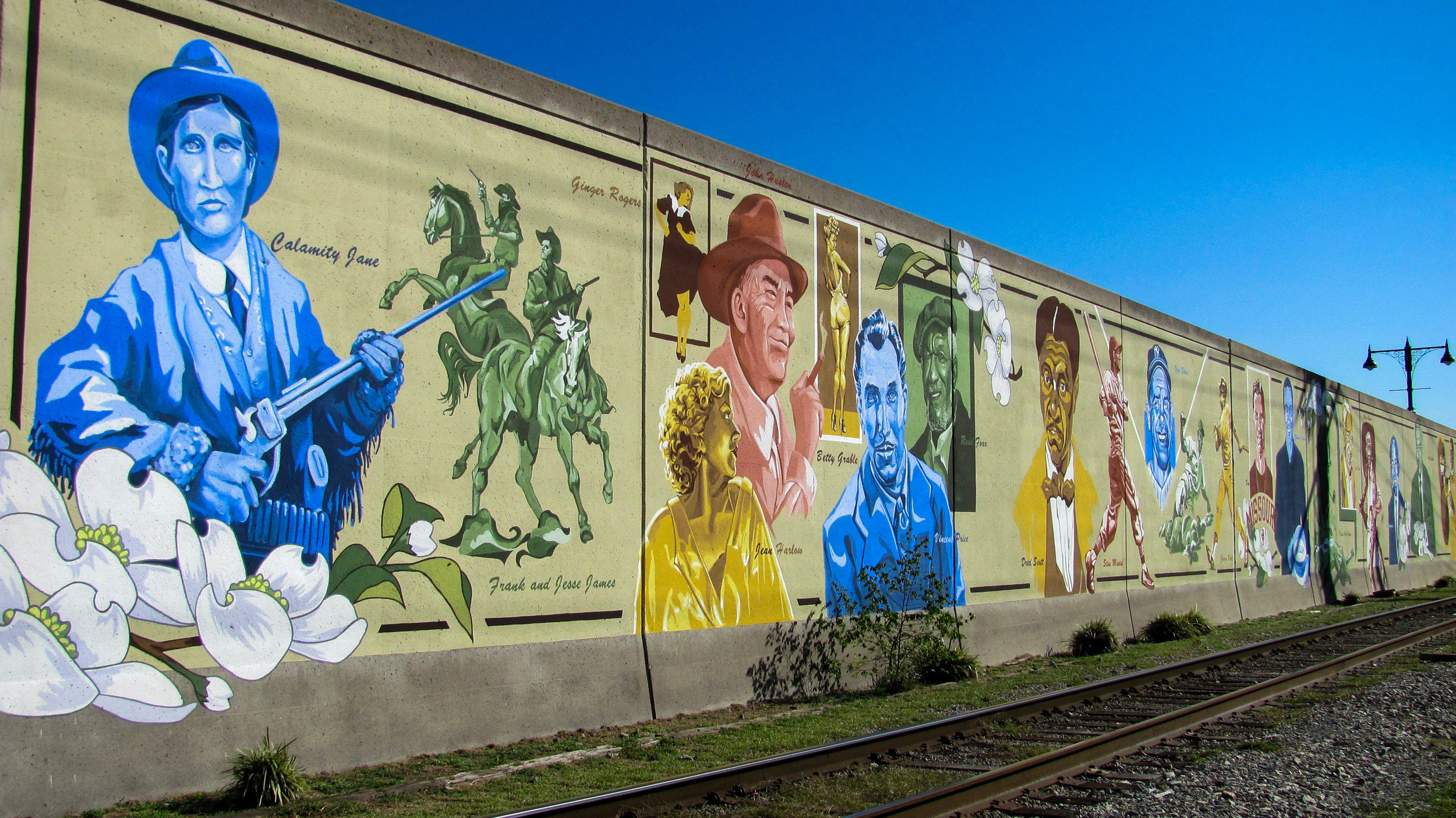 cape-mural-10142010-alr-0271.jpg