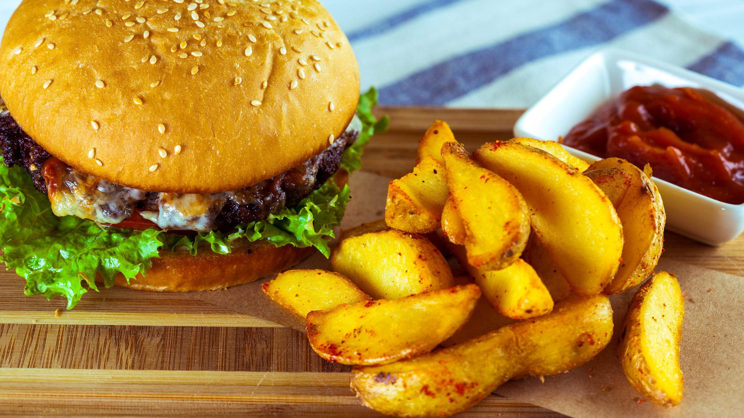burger-alr-c169-169.jpg