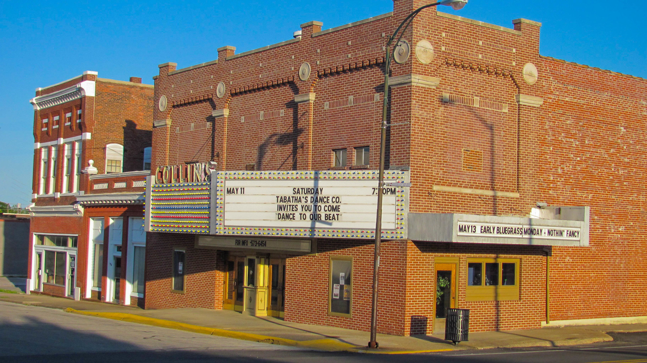 collins-theater-05132013-alr-1930.jpg