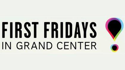 first-friday-grand.jpg