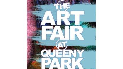 queeny-art-fair.jpg
