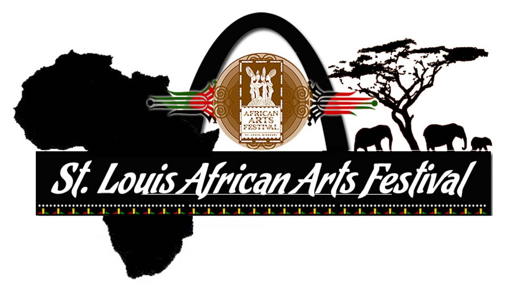 stl-african-arts-alr-c169-.jpg