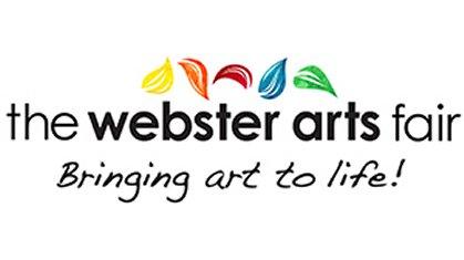 webster-arts-fair.jpg