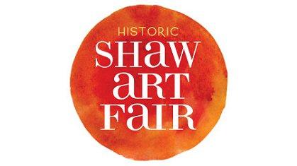 shaw-art-fair.jpg