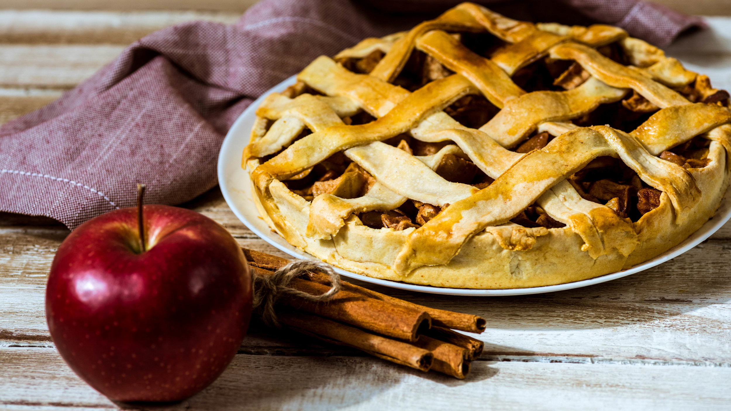 apple-pie-16x9-alr-2-169.jpg