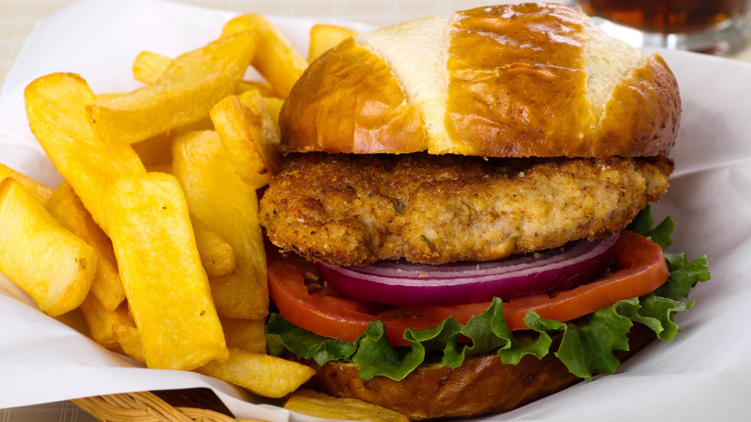sandwich-2-alr-c169-169.jpg